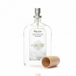 AMBINETADOR 100 ML PURE SILK