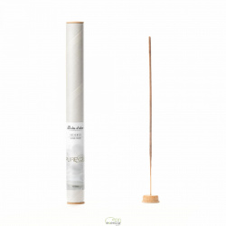 INCIENSO PURE SILK 16 STICKS