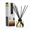 MIKADO BLACK EDITION OUD 125 ML