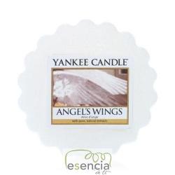 YANKEE TARTS ANGEL WINGS