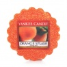 YANKEE TARTS ORANGE SPLASH